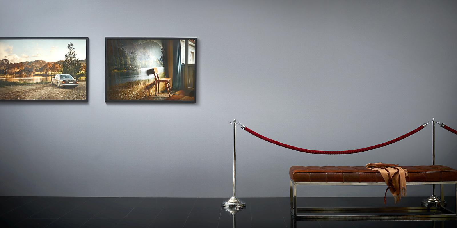 Fotografie und Fineart